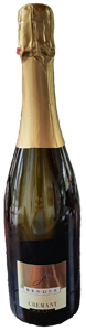 Riesling Cremant brut
